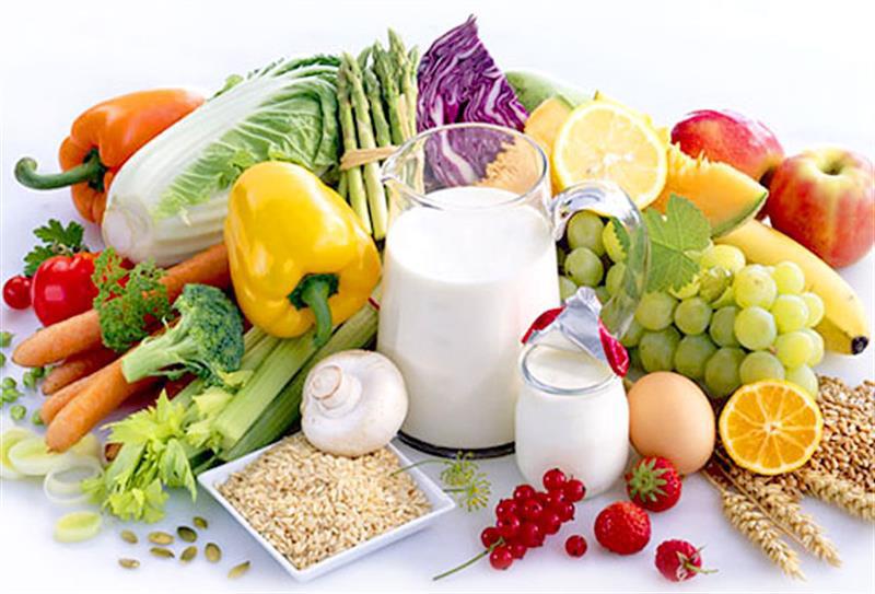 Еда для гипертоника: чем питаться при повышенном давлении ...