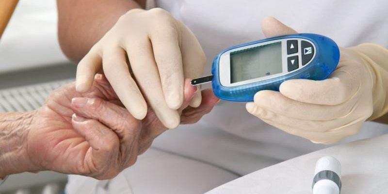 Photo of Установлена действенность препарата для диабетиков по контролю сахара в крови