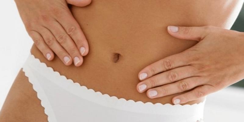 Упражнения при воспалениях в малом тазу