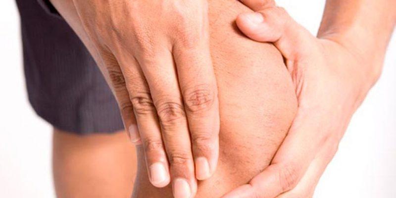 упражнения при ревматоидном полиартрите